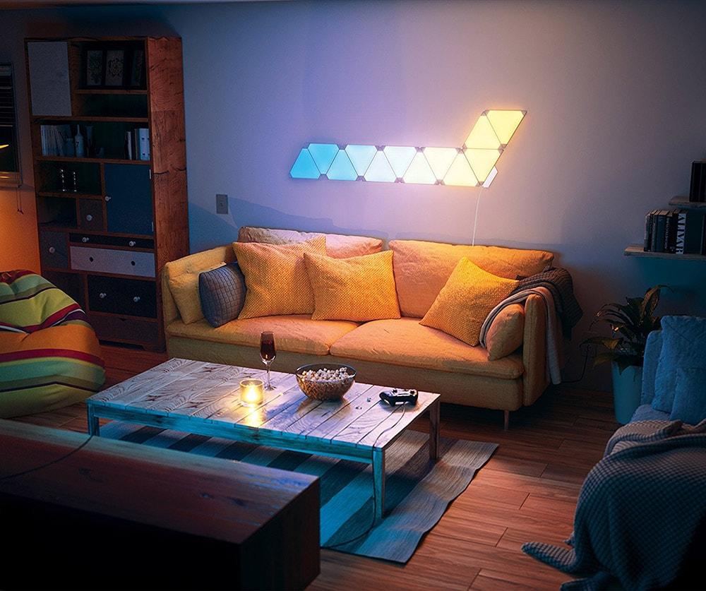 pannelli luminosi-personalizzabili-min