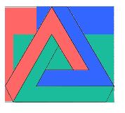 logo di gadget che spaccano che seleziona per te i gadget più divertenti e cool della rete